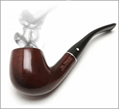pipes_image2